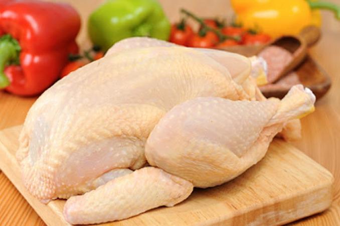 خبر بد درباره قیمت مرغ + جزییات