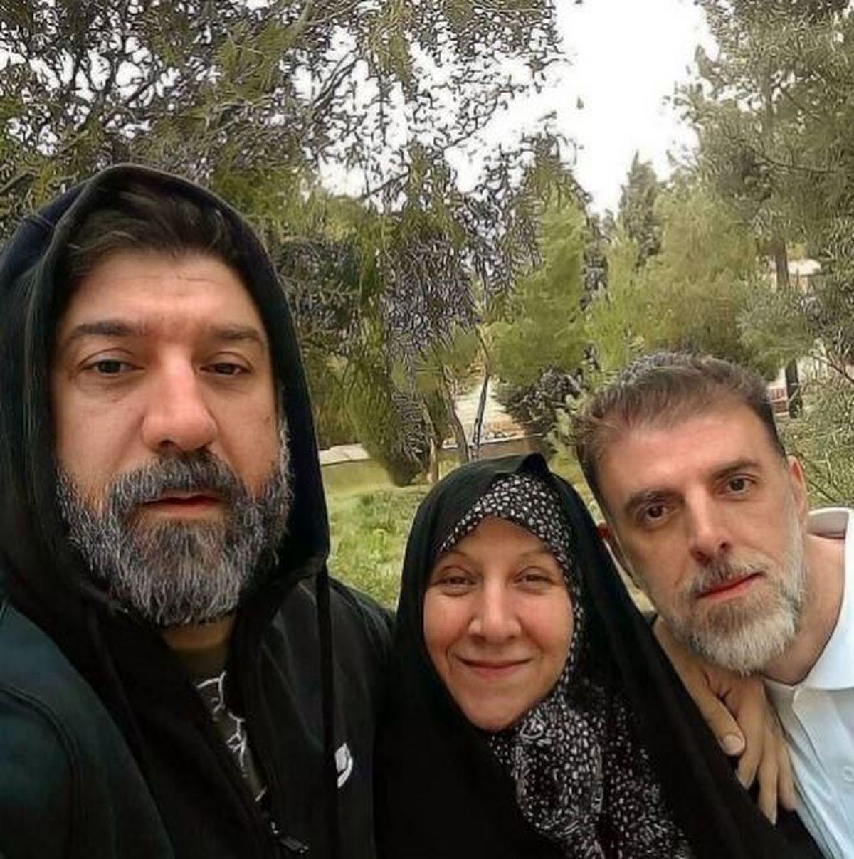 جنجال جدید درباره علت مرگ علی انصاریان