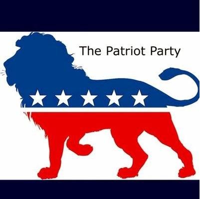 شیری که به جنگ فیل و الاغ میرود! / ترامپ حزب جدید خود را میسازد + جزئیات
