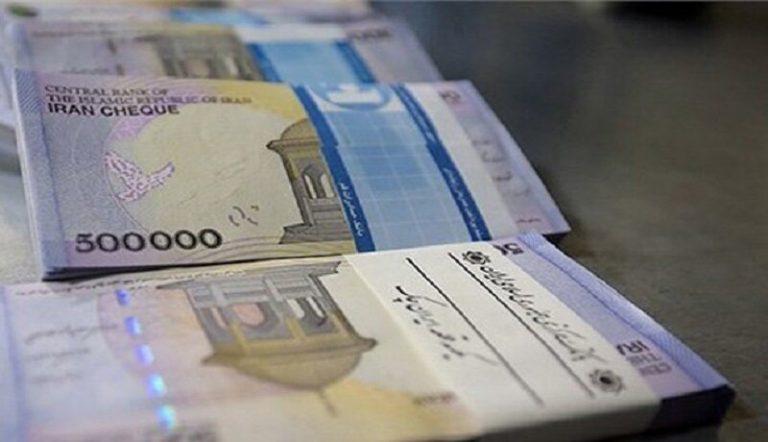 خبر مهم دولت در مورد افزایش حقوق ها