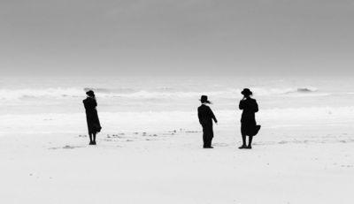 عکاس،ادی ورلوس از بلژیک.