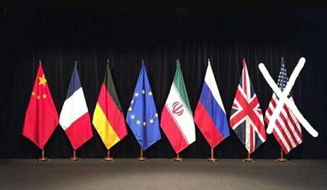 ارتباط پاسخ کوبنده ایران به اسرائیل با مذاکرات هستهای/ سیاست