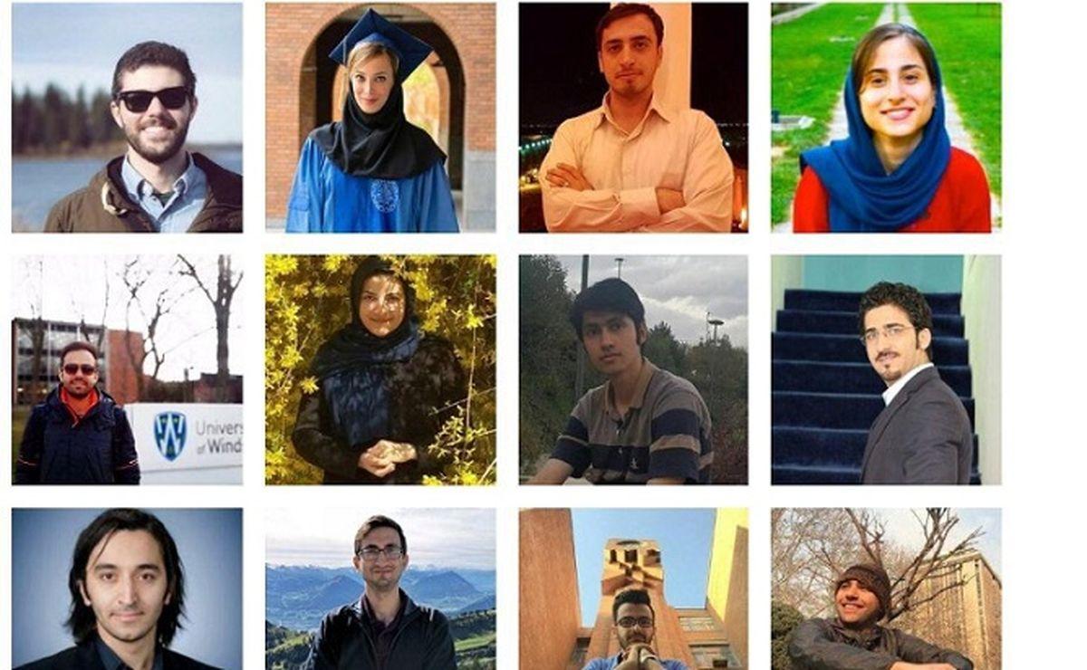 ایران: پرداخت غرامت ۱۵۰ هزار دلاری به ازای هریک از جانباختگان اوکراینی