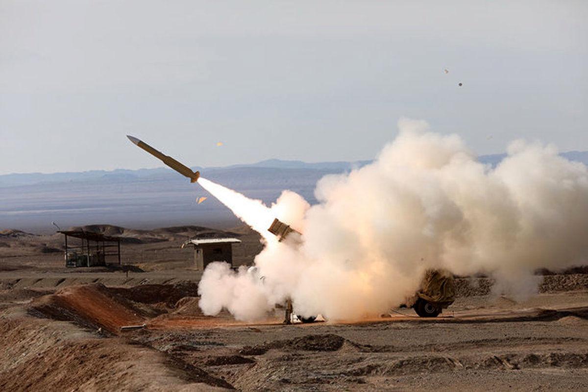 رزمایش هوایی دریایی روسیه در مدیترانه آغاز شد