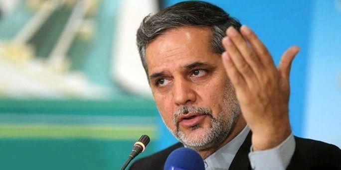 نقوی حسینی: رئیسی باید مردم را امیدوار کند