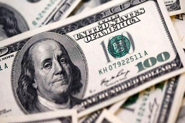 چرا دلار ۲۰ هزار تومانی مشتری ندارد؟