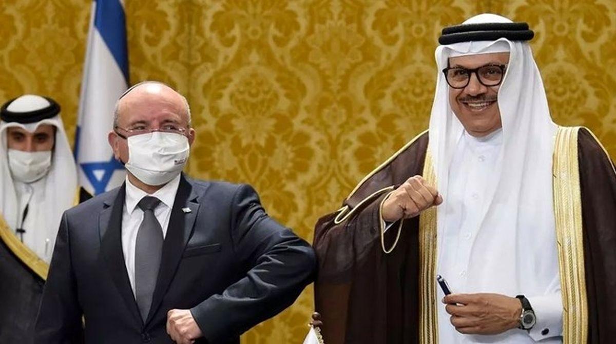ماجرای بی پاسخ ماندن نامه مهم بحرین به ایران + جزئیات