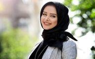 نظر عجیب الناز حبیبی در مورد ازدواج نکردن