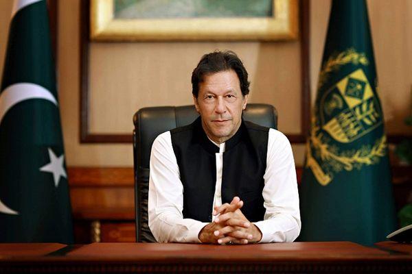 پیش بینی نخست وزیر پاکستان درباره احتمال جنگ ایران و عربستان !