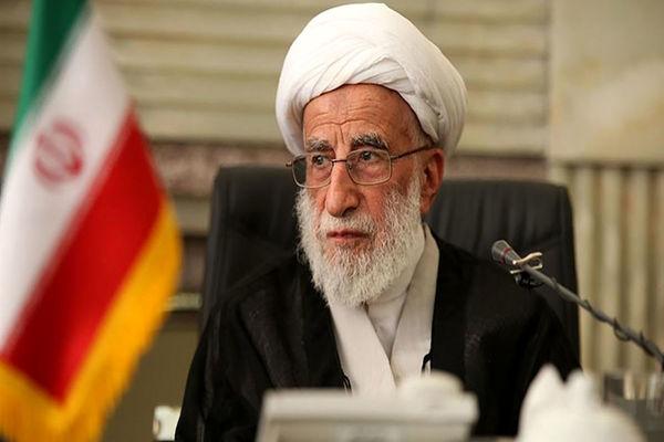 نظام انتخاباتی ایران از زبان آیت الله جنتی و بررسی صلاحیتها