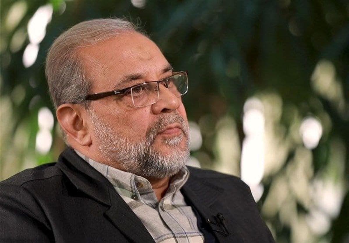 انتصاب جدید در مجمع تشخیص مصلحت نظام