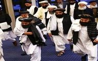 رهبران طالبان و سران سیاسی افغان در تهران/ مذاکرات بین الافغانی در ایران