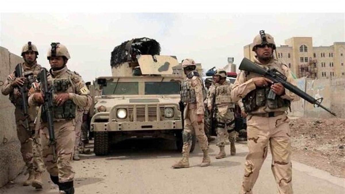 گاردین از بازداشت یک مهندس استرالیایی در بغداد خبر داد