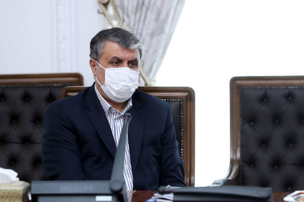 خبر خوش درباره مسکن مهر و مسکن ملی+ جزییات