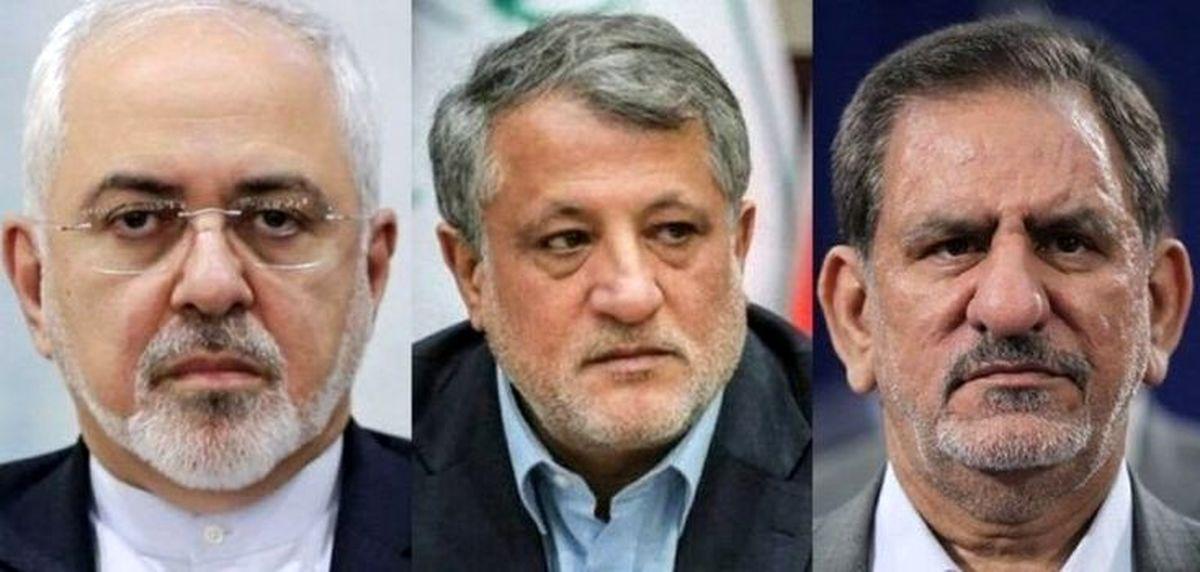 از حضور احتمالی قالیباف تا معرفی سه گزینه برتر اصلاحطلبان
