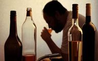 مشروبات الکلی دستساز بازهم جان مردم را گرفت