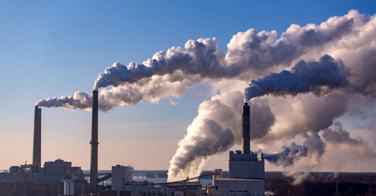 آلودگی هوای زاهدان به ۴۰ برابر حد مجاز رسید