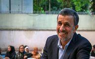 یک منبع آگاه فاش کرد: میانجیگری احمدینژاد در جنگ یمن! + جزئیات