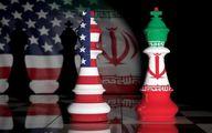 شرط ورود ایران به مذاکرات از زبان کمیسیون امنیت ملی مجلس