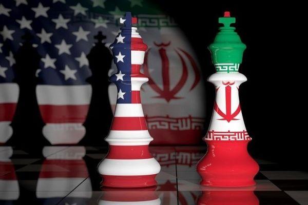 آمریکا: به دنبال رفع همه نگرانیها درباره ایران هستیم