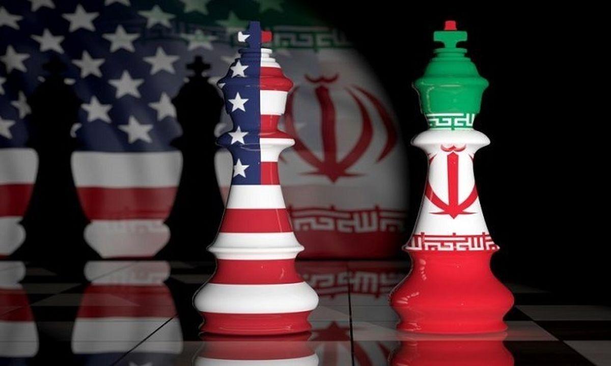 خطوط قرمز ایران و آمریکا برای مذاکره