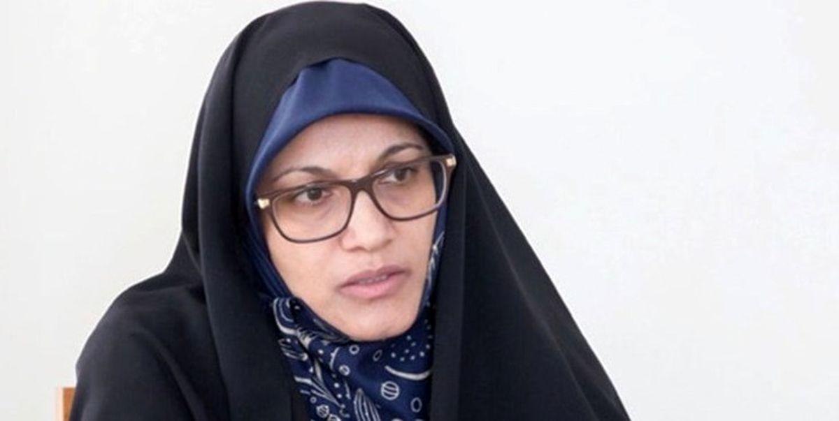 تذکر پزشک امنیتی مجلس به روحانی درباره واکسن کرونا