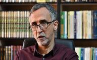 عبدالله ناصری: شورای سیاستگذاری باید به قول خود عمل کند و به هر قیمتی لیست ندهد/ اصلاحطلبان برای حفظ سرمایه اجتماعی خود باید ادبیات جدیدی ارائه دهند