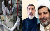 روایت تازه از خودکشی قاضی منصوری از زبان برادرش + جزئیات