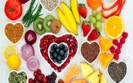 معجزه این ده ماده غذایی برای تقویت سیستم ایمنی بدن