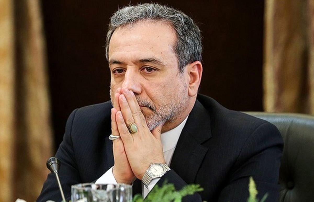 چرا سپردن مذاکرات به عراقچی بعید است؟