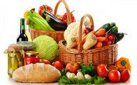 ۸ ماده غذایی که پس از گذشت تاریخ مصرفشان، نباید مصرف شوند