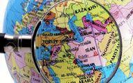 تجدیدنظر واشنگتن پست درباره پروژه نفوذ منطقهای ایران/ افکار عمومی آمریکا برای احیای برجام آماده میشوند؟