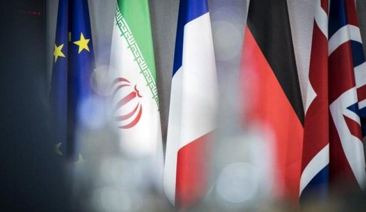 اتحادیه اروپا: میخواهیم توافق هستهای را به مسیر اصلی بازگردانیم