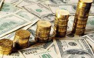 قیمت طلا، دلار، سکه و قیمت ارز امروز 1 مهر 98 + جدول