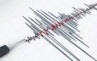 لواسان با زلزله ۴ ریشتری لرزید + جزئیات