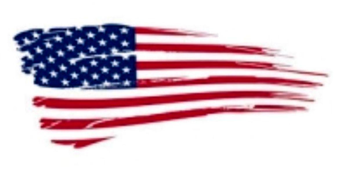 تکذیب دیدار مقامات ایرانی و رئیس سیا از سوی آمریکا