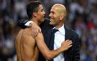 بهترین هافبک تاریخ فوتبال جهان کیست ؟ + فیلم