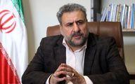 رأی محمود احمدی نژاد به سبد کدام کاندیدا می ریزد؟