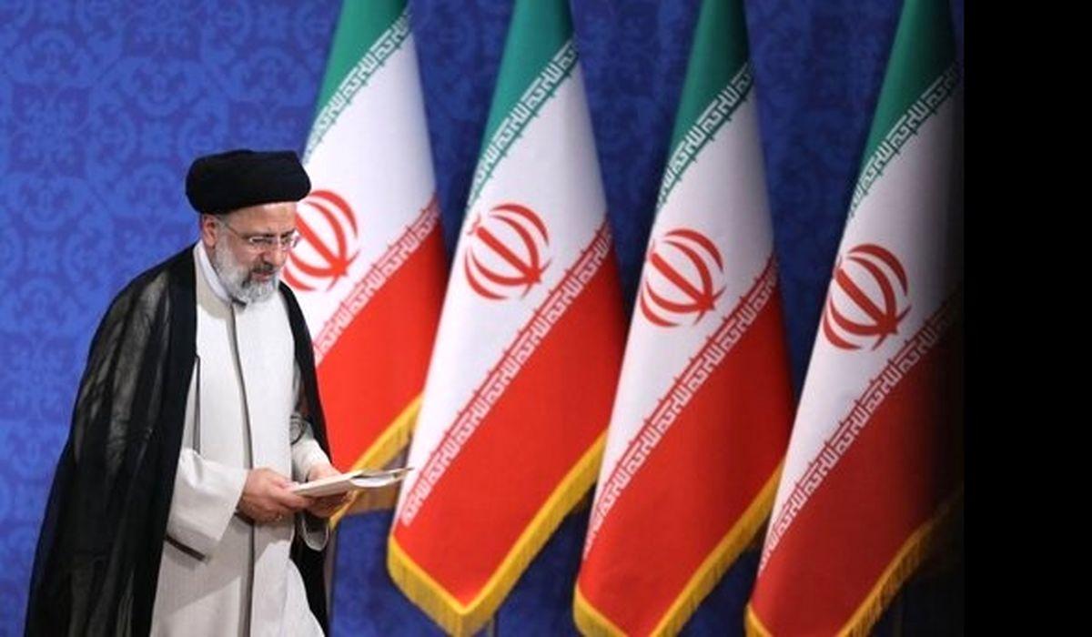 روابط ایران با روسیه و چین در دوره رئیسی چگونه خواهد بود؟