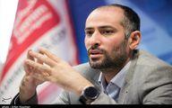جذب نمایندگان سابق مجلس بهجای دانشجویان نخبه در نفت