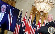 ماجرای قهر فرانسه با آمریکا و انگلیس چیست؟