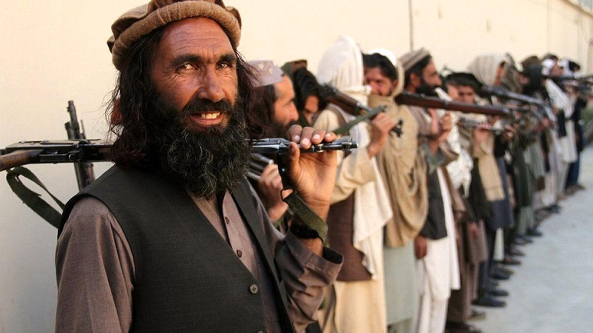 هشدار جدی روزنامه جمهوری اسلامی به مدافعان ایرانی طالبان