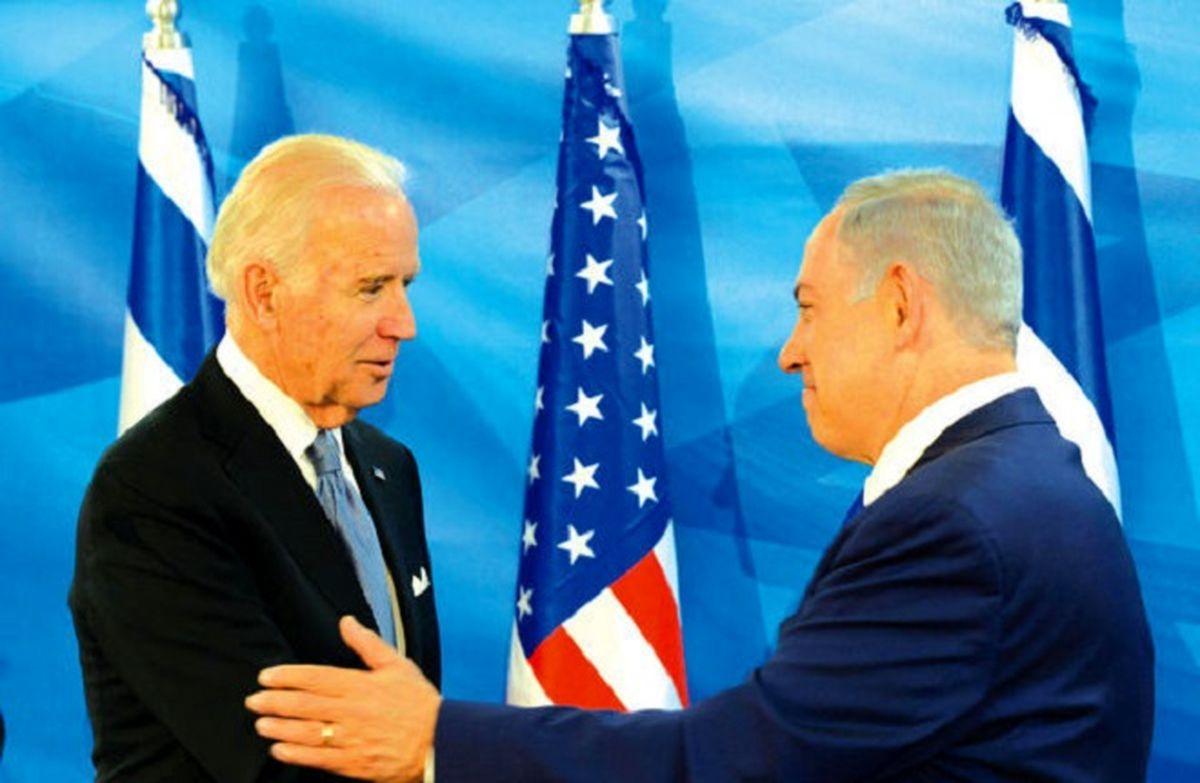 جنگ بزرگ ایران و اسرائیل/ پای آمریکا به این درگیری کشیده میشود؟