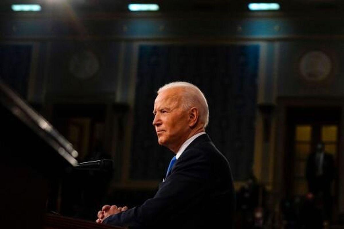 آمریکا، همچنان شاهد کشمکش بر سر انتخابات