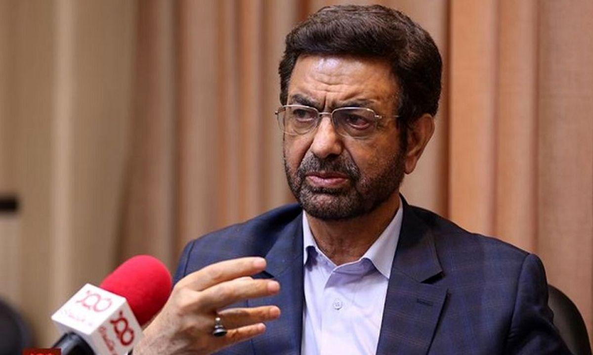 شکایت نماینده زاهدان از وزیر بهداشت / ورود دادستان زاهدان به ماجرای کشته های سیستان
