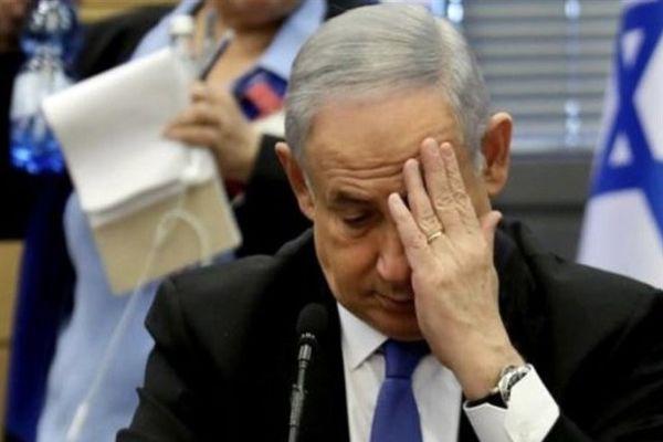 معنای سقوط نتانیاهو برای تهران چیست؟/ حرکت حساب شده ایران میتواند راه را بر خرابکاریهای اسرائیل ببندد