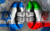 آغازجنگ جهانی سوم با حملات هستهای ایران و اسرائیل !