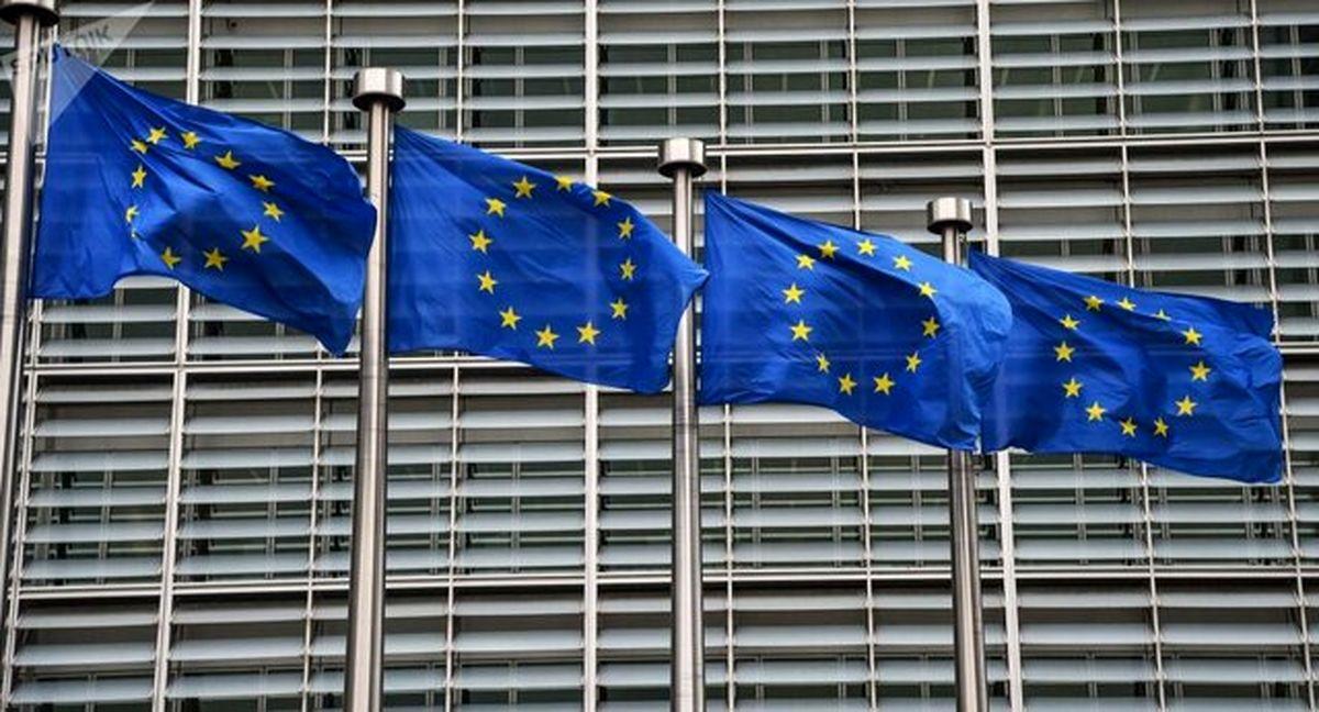 وزیر دادگستری لهستان: نباید به هر قیمتی در اتحادیه اروپا بمانیم