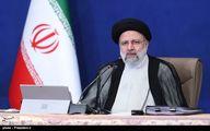 رئیسی: شرایط کنونی شایسته ملت بزرگ ایران نیست