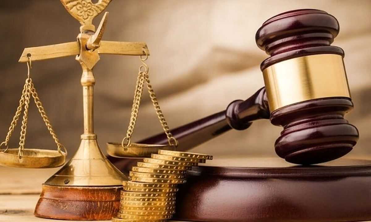 هر انسان برای رفع نیاز حقوقی خود در جوامع مدرن چگونه باید از مشاوره حقوقی استفاده کند؟